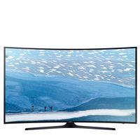 Samsung-Televisor-LED-Smart-UHD--49-49KU6300-850583-1