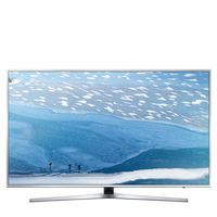 Samsung-Televisor-LED-Smart-UHD--49-49KU6400-850584-1