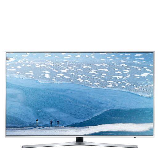 Samsung-Televisor-LED-Smart-UHD--49-49KU6400-850584-1