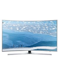 Samsung-Televisor-LED-Smart-UHD-49-49KU6500-850590-1