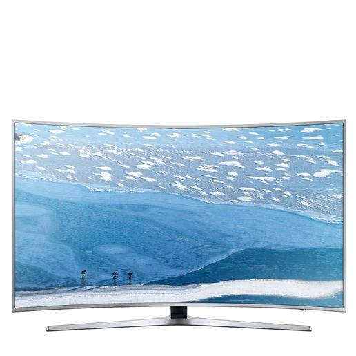 Samsung-Televisor-LED-Smart-UHD-49-49KU6500-850590-1