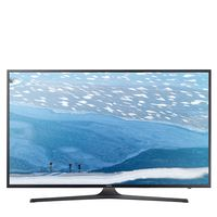 Samsung-Televisor-LED-Smart-UHD-50-50KU6000-850596-1