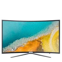 Samsung-Televisor-LED-Smart-55-55K6500-850602-1