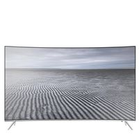 Samsung-Televisor-LED-Smart-SUHD-65-65KS7500-850614-1