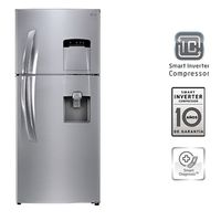 LG-Refrigeradora-GT47HGP-413L-Plateado-GT47HGP.APZGLPR-806582