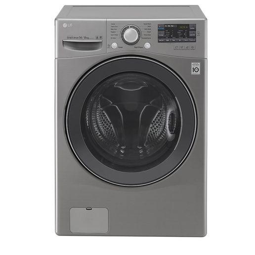 LG-Lavadora-Secadora-14Kg-Inox-F1403RDTG.AESGLGP-806585
