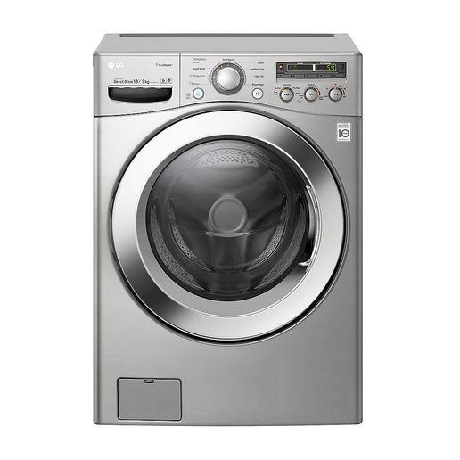 LG-Lavadora-Secadora-18Kg-Inox-F1809VRD-820016