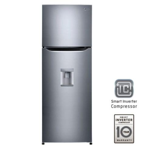 LG-Refrigeradora-GT29WPP-272L-Plateado-GT29WPP.APZGLPR-849738