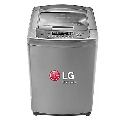 LG-Lavadora-12Kg-Plateado-T1266TPJ.ASFGLGP-849740
