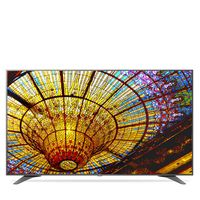 LG-Televisor-LED-ULTRA-HD-Smart-75-75UH6550-854188-1