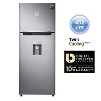Samsung-Refrigeradora-No-Frost-RT46K6631-460L-Inox-RT46K6631SL-PE-798860