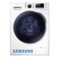 Samsung-Lavadora-Secadora-9Kg-Blanco-WD90J6410AWPE-859258