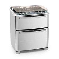 Electrolux-Cocina-76DVX-5-Hornillas-Inox-745242