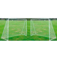 Game-Power-Set-de-Arcos-de-Futbol-GOLSET-182-Acero-874253