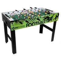 Game-Power-Mesa-de-Fulbito-brasil-vs-peru-GPTAC07-Verde-Negro-874254