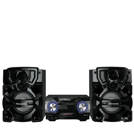 Panasonic-Minicomponente-1700w-AKX660-Negro-858732