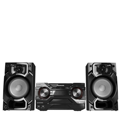 Panasonic-Minicomponente-450w-AKX220-Negro-858730