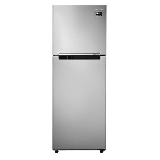 Samsung-Refrigeradora-No-Frost-225L-Plateado-RT22-798854