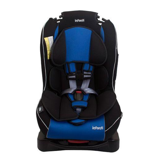 Infanti-Silla-de-Auto-V2-Azul-425214-1