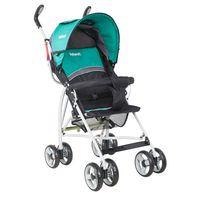 Infanti-Coche-Baston-H108-Verde-492180-1