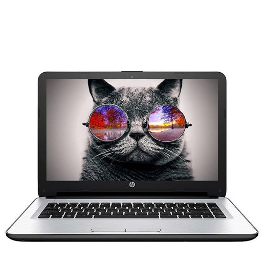 HP-Laptop-AC187LA-4GB-500GB-14-Blanco-837515-1