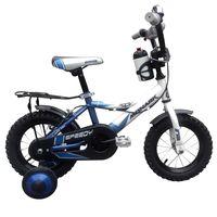 Monark-Bicicleta-Speedy-Rock-12-Nino-Blanco-Azul-751706