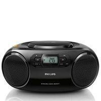 Philips-Radiograbadora-AZ320-Negro-712259-1