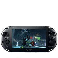 Sony-Consola-PlayStation-Vita-Negro-875519