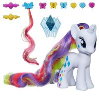 My-Little-Pony-Deluxe-Fashion-Pony-Rarity-610082-1