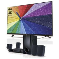 LG-Combo-Televisor-LED-Smart-3D-49--49UF8500---Home-Theater-BH5140S-500w-Negro-877101