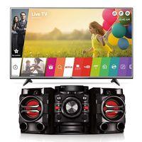 LG-Combo-Televisor-LED-Smart-55--55UH6230---Minicomponente-CM4360-230w-Negro-877100