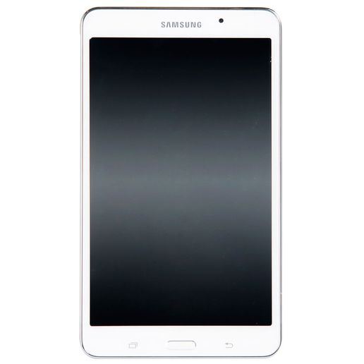 Samsung-Galaxy-Tablet-4-1.5GB-8GB-7--SM-T230-Blanco-495055-1