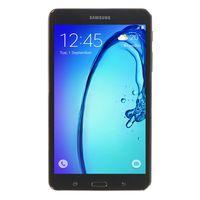 Samsung-Galaxy-Tablet-Tab-4-8GB-32GB-7--Negro-498505-1