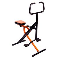 Oxford-Gimnasio-Casero-Ride-Power-EE-4022-Naranja-638586-1