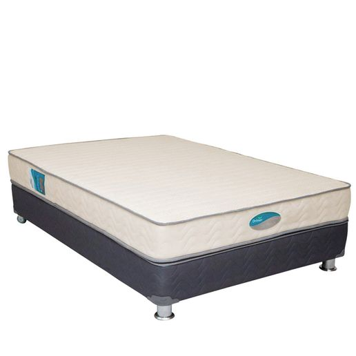 Drimer-Cama-Americana-Latex-Firm-King-714841