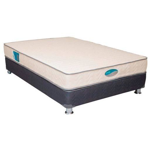 Drimer-Cama-Americana-Latex-Firm-1-5-Plaza-Blanco-714838