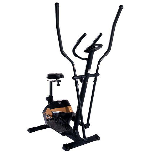 Monark-Eliptica-Trainer-E301-Negro-804988-1