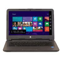 HP-Laptop-AC186LA-4GB-500GB-14-Plateado-813828-1