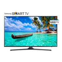 LED-SMART-UHD-40-40KU6000-SAMSUNG-850576