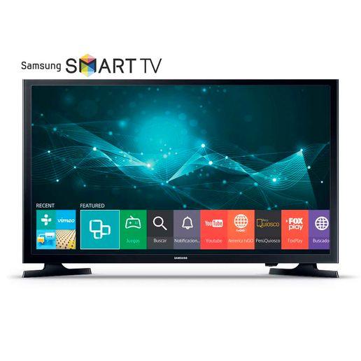 LED-SMART-43-J5200-SAMSUNG-742053-742053
