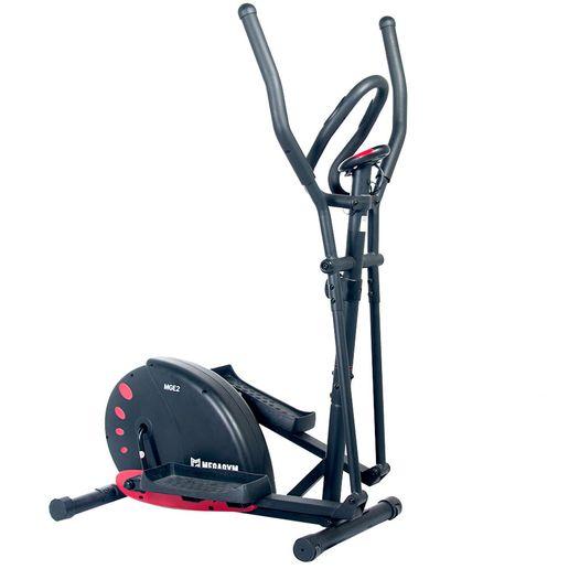 Mega-Gym-Eliptica-MG-E2-Negro-Rojo-646176-1