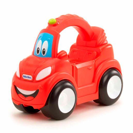 Little-Tikes-Manejar-Camiones-Rollo-Ruedas-809193