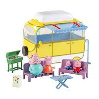Peppa-Pig-Campervan-con-Figuras-804853