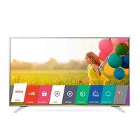LG-Televisor-LED-UHD-Smart-Webos-55pulgadas-55UH6500-806175