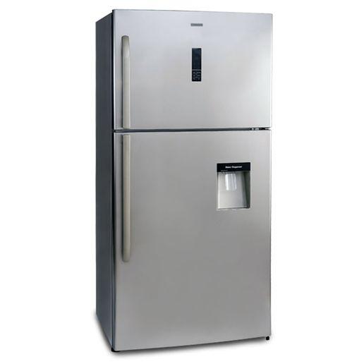 Indurama-Refrigeradora-No-Frost-RI-589D-589L-Cromo-837938