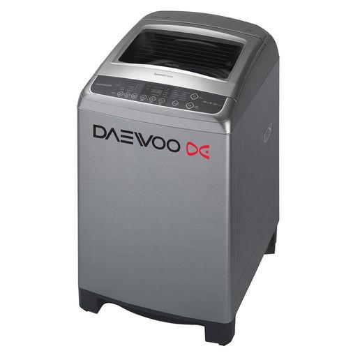 Daewoo-Lavadora-GPL-CYBERDRUM-21Kg-Inox-855261