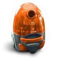 Daewoo-Aspiradora-VC-1300N-1300w-Naranja-855259