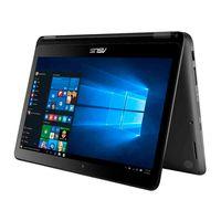 Asus-Notebook-TP301UA-DW009T-4GB-500-GB-13-3--90NB0AL1-M01970-Negro-848508