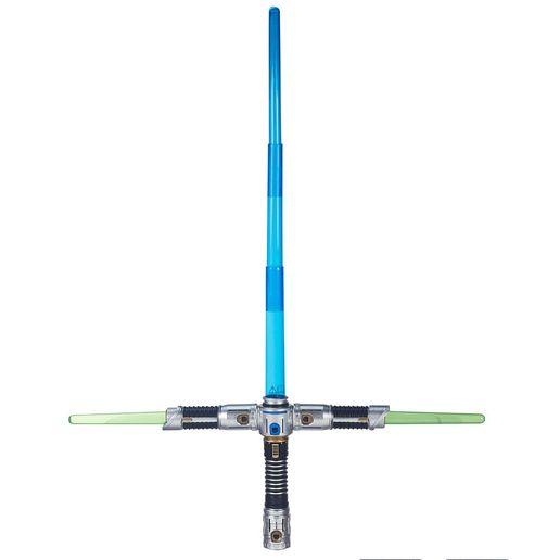 Star-Wars-Jedi-Master-Sable-876162-1