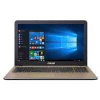 Asus-Notebook-X540SA-XX002T-2GB-500-GB-15-6--90NB0B31-M00710-Negro-848514-1